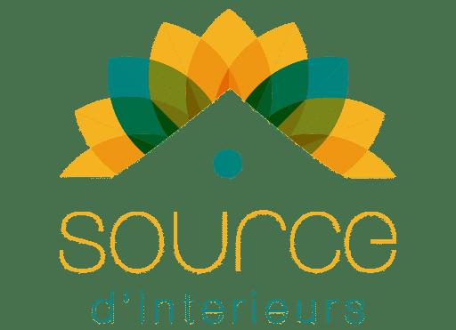 Source d'intérieurs