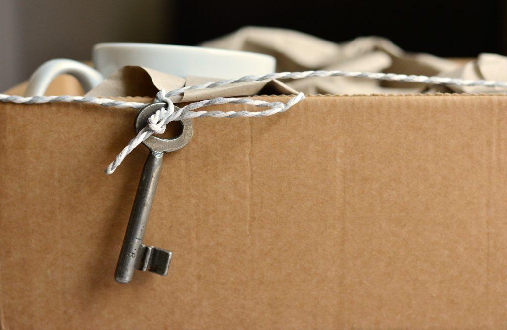désencombrement, déménagement emménagement rangement organisation