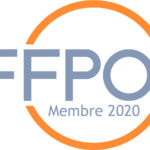 FFPO fédération francophone professionnels organisation