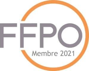 federation francophone professionnels de l'organisation désencombrement rangement